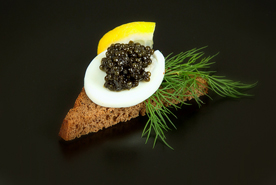 beluga-caviar-eggs