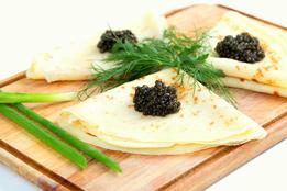 black-caviar