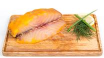 smoked-fish