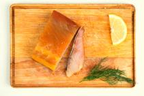 smoked-fish-lemon