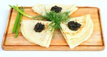 sturgeon-caviar