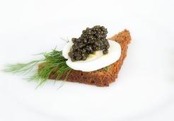 sturgeon-caviar-eggs