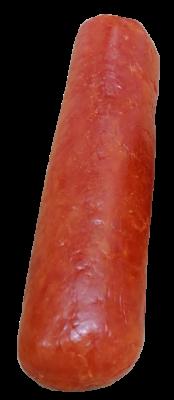 Паюс из лососевых рыб 200 гр фото